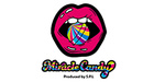 Miracle Candy鹿児島 「ミラキャン」